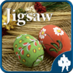Easter Jigsaw Puzzles APK MOD (Unlimited Money) 1.9.17