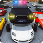 Elevated Car Racing Speed Driving Parking Game APK MOD (Unlimited Money) 0.1