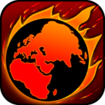 End of Days APK MOD (Unlimited Money) 1.2.1