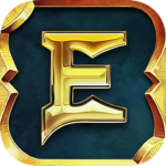 Epic Card Game APK MOD (Unlimited Money) 5.20201029.2