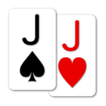 Euchre by NeuralPlay APK MOD (Unlimited Money) 2.70