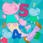 Finger Family: Interactive game-song APK MOD (Unlimited Money) 1.1.1