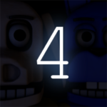 Five Nights at Maggie's 4 APK MOD (Unlimited Money) 1.1