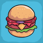 Floppy Burger – New Chef in Town APK MOD (Unlimited Money) 98