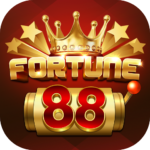 Fortune88 – Slots, Fishing, Baccarat APK MOD (Unlimited Money) 1.3.2