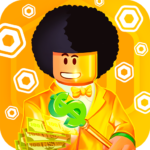 Free Robux Loto 2020 APK MOD (Unlimited Money) 2.4