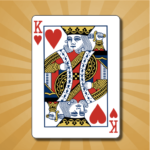 FreeCell APK MOD (Unlimited Money) 3.11