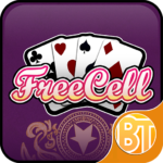 FreeCell – Make Money Free APK MOD (Unlimited Money) 1.2.5