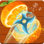 Fruit Slice Shake APK MOD (Unlimited Money) 1.2.3