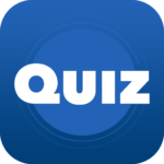 General Knowledge Quiz APK MOD (Unlimited Money) 7.0.16