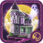 Ghost House of the Dead APK MOD (Unlimited Money) 3.07