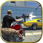 D (UnlimGrand Action Si)mulator – New York Car Gang APK MOited Money  1.3.9