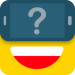 Guess What What am I (Charades)   APK MOD (Unlimited Money) 2.2.3