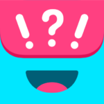 GuessUp Word Party Charades & Family Game  APK MOD (Unlimited Money) 3.8.6