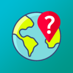 GuessWhere Challenge Can you guess the place   APK MOD (Unlimited Money) 1.5.6