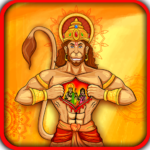 Hanuman Return Games APK MOD (Unlimited Money) 33089010