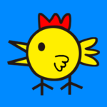 Happy Colorful Lucky Egg – 2020 APK MOD (Unlimited Money) 1.1.2