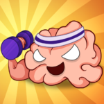 Head Challenge APK MOD (Unlimited Money) 17.1.1