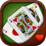 Hearts APK MOD (Unlimited Money) 1.9.1