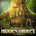 Hidden Object Elven Forest – Search & Find APK MOD (Unlimited Money) 1.1.85b