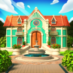Homecoming-Candy Master APK MOD (Unlimited Money) 34.0