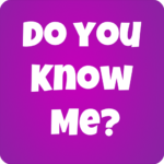 How Well Do You Know Me? APK MOD (Unlimited Money) 7.1