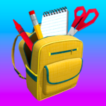 Hyper School   APK MOD (Unlimited Money) 2.0