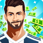 Idle Eleven – Be a millionaire soccer tycoon APK MOD (Unlimited Money) 1.12.15