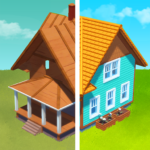 Idle Master: Home Design Games APK MOD (Unlimited Money) 1.0.16