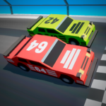 Idle Tap Racing APK MOD (Unlimited Money) 1.20.0