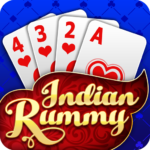 Indian Rummy APK MOD (Unlimited Money) 4.6