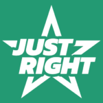 Just Right – Direktsänd frågesport APK MOD (Unlimited Money) 1.0.28