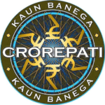 KBC(Kaun Banega Crorepati) Preparation 2020 APK MOD (Unlimited Money) 1.0.8