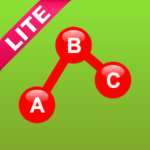 Kids Connect the Dots (Lite) APK MOD (Unlimited Money) 3.7.2