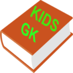 Kids GK APK MOD (Unlimited Money) 2.0