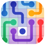 Knots Puzzle APK MOD (Unlimited Money) 2.4.5