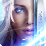 Legacy of Destiny II: Dark vs Light APK MOD (Unlimited Money) Varies with device