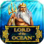 Lord of the Ocean™ Slot  APK MOD (Unlimited Money) 5.33.0