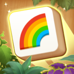 Lucky Tile – Tile Master Block Puzzle to Big Win APK MOD (Unlimited Money) 1.1.8