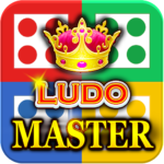 Ludo Master™ New Ludo Board Game 2021 For Free  APK MOD (Unlimited Money) 3.8.0