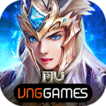 MU Awaken – VNG APK MOD (Unlimited Money) 7.2.0