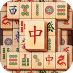 Mahjong   APK MOD (Unlimited Money) 2.2.3