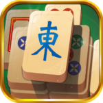 Mahjong Classic APK MOD (Unlimited Money) 2.2.0