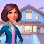 Mary's Life: A Makeover Story APK MOD (Unlimited Money) 4.2.843