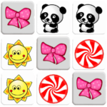 """""""Memory Game for kids"""" – Memory Game APK MOD (Unlimited Money) 2.1.9"""