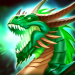 Might & Magic: Era of Chaos APK MOD (Unlimited Money) 1.0.138