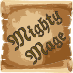 Mighty Mage – Epic Text Adventure RPG APK MOD (Unlimited Money) 1.2.76