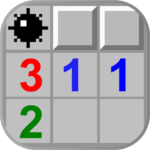 Minesweeper for Android – Free Mines Landmine Game APK MOD (Unlimited Money) 2.7.6