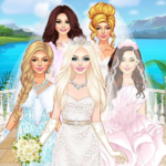Model Wedding – Girls Games APK MOD (Unlimited Money) 1.2.1