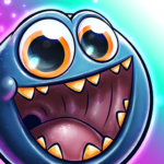Monster Math 2: Fun Math Games. Kids Grade K-5 APK MOD (Unlimited Money) 1143